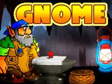 Онлайн игра Gnome_