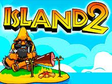 Играть Island 2 онлайн