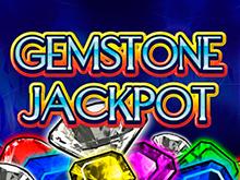 Онлайн игра Gemstone Jackpot_