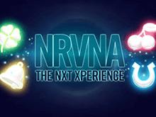 Nrvna играть онлайн