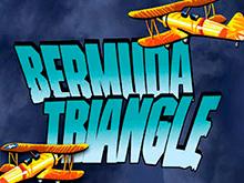 Bermuda Triangle играть онлайн