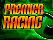 Premier Racing — играть онлайн